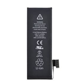Picture of iPhone 5 Battery