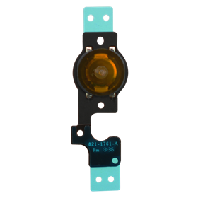 Picture of iPhone 5C Home Button Flex Cable