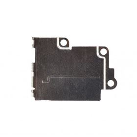 Picture of iPhone 5 Screen Connector Metal Cover
