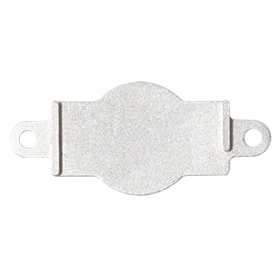 Picture of iPhone 5 Home Button Metal Bracket