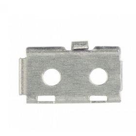 Picture of iPhone 5S/SE Home Button Flex Cable Connector Bracket