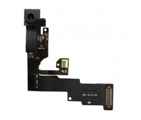 Picture of iPhone 6 Front Camera With Flex Cable