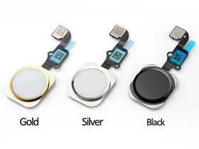 Picture of iPhone 6 & 6 Plus Home Button Flex Assembly