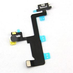 Picture of iPhone 6 Power Control Flex