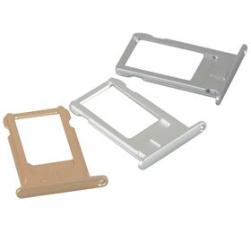 Picture of iPhone 6 SIM Card Tray