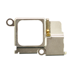 Picture of iPhone 5S/SE Earpiece Metal Bracket