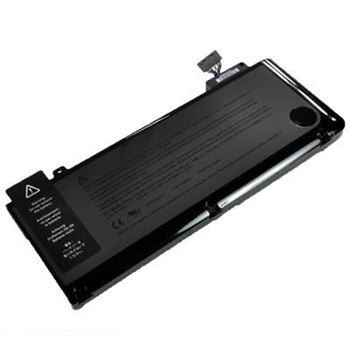 Picture for category Laptop Batteries