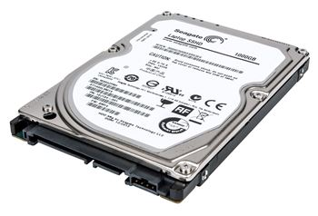 Picture for category HDD