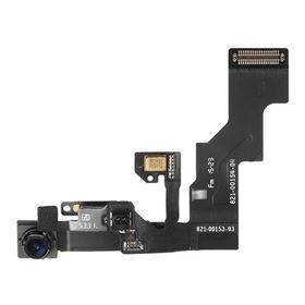 Picture of iPhone 6S Plus Front Camera With Flex Cable