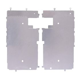 Picture of iPhone 7  LCD Shield Plate