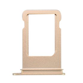 Picture of iPhone 7 SIM Card Tray