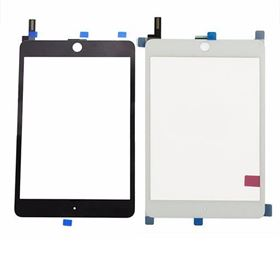 Picture of Touch Screen for iPad Mini 4