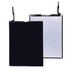Picture of LCD Replacement for iPad Air/5