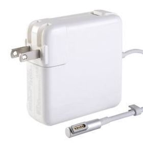Picture of 60W MagSafe Power Adapter 16.5V 3.65A