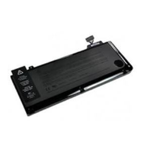 "Picture of Laptop Battery for Apple Macbook Pro 13"" A1322 A1278 Mid 2009/2010/2011/Mid 2012"