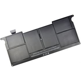 "Picture of Laptop Battery for Apple Macbook Air 11"" A1375 A1370(2010 Model)"