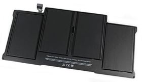 "Picture of Laptop Battery For Apple MacBook Air 13"" A1369 year 2011 & A1466 year 2012"