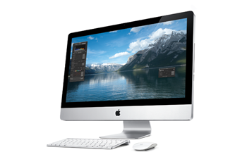 Picture for category Desktops & All-In-Ones