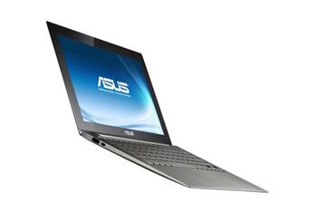 Picture for category Laptops & Notebooks
