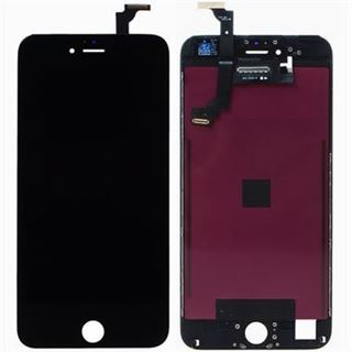 Picture of iPhone 6 Plus LCD With Digitizer and Frame