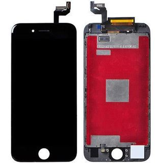 Picture of iPhone 6S Plus LCD With Digitizer and Frame Assembly