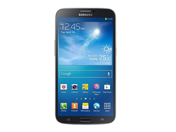 Picture for category Samsung Galaxy Mega 6.3