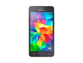 Picture for category Samsung Galaxy Grand Prime