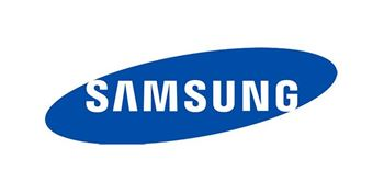 Picture for category Samsung Parts
