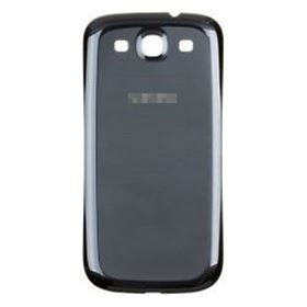 Picture of Battery Door Cover for Samsung Galaxy S3