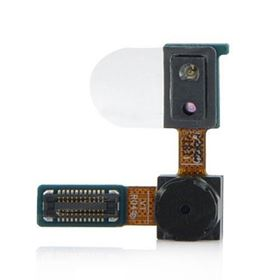 Picture of Front Camera Module for Samsung Galaxy S3 i9300