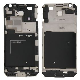 Picture of Front Housing for Samsung Galaxy G530