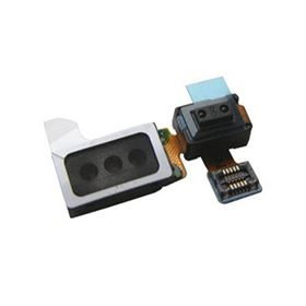 Picture of Ear Speaker Flex Cable for Samsung Galaxy Grand Prime