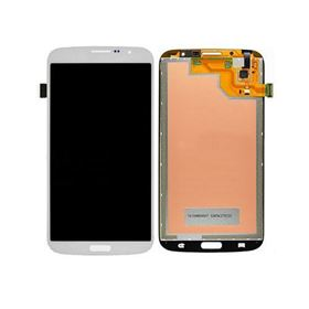 Picture of LCD Screen and Digitizer Assembly for Samsung Galaxy Mega 6.3 I9200 I9205