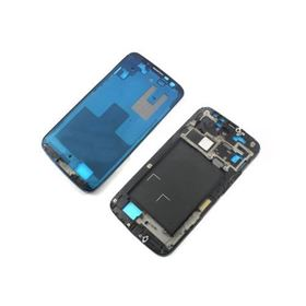 Picture of Front Housing (LCD Frame) for Samsung Galaxy Mega 6.3 I9200 I9205