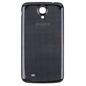 Picture of Battery Door Cover for Samsung Galaxy Mega 6.3