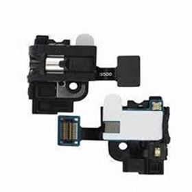 Picture of Audio Jack Flex Cable for Samsung Galaxy S4 i337