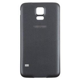 Picture of Battery Door Cover for Samsung Galaxy S5