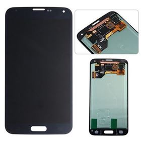 Picture of LCD Screen and Digitizer Touch Screen for Samsung Galaxy S5 Neo SM-G903W