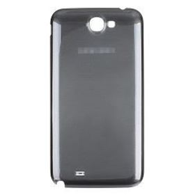 Picture of Battery Door Cover for Samsung Galaxy Note 2