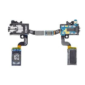 Picture of Audio Earphone Jack Flex Cable for Samsung Galaxy Note 3