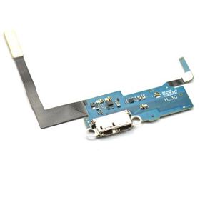 Picture of Charging Port Flex Cable Ribbon for Samsung Galaxy Note 3 GT-N900W8