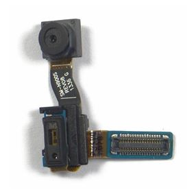 Picture of Front Camera Sensor Flex Cable for Samsung Galaxy Note 3 GT-N900W8