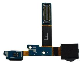 Picture of Front Camera for Samsung Galaxy Note 4 SM-N910W8