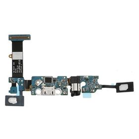 Picture of Charging Port Flex Cable for Samsung Galaxy Note 5 SM-N920W8