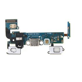 Picture of Charging Port Flex Cable for Samsung Galaxy A5