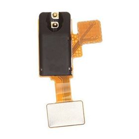 Picture of Earphone Jack Flex Cable for LG Nexus 4