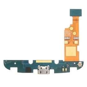 Picture of Charging Port Flex Cable for LG Nexus 4