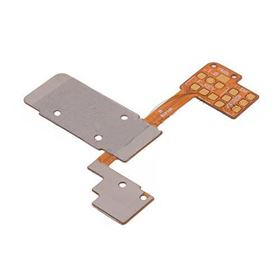 Picture of Power On Off Volume Flex Cable for LG G3