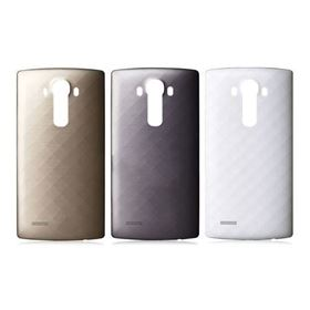 Picture of Battery Door Cover for LG G4