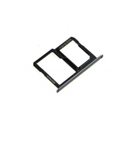 Picture of Sim Card Tray for LG X Power